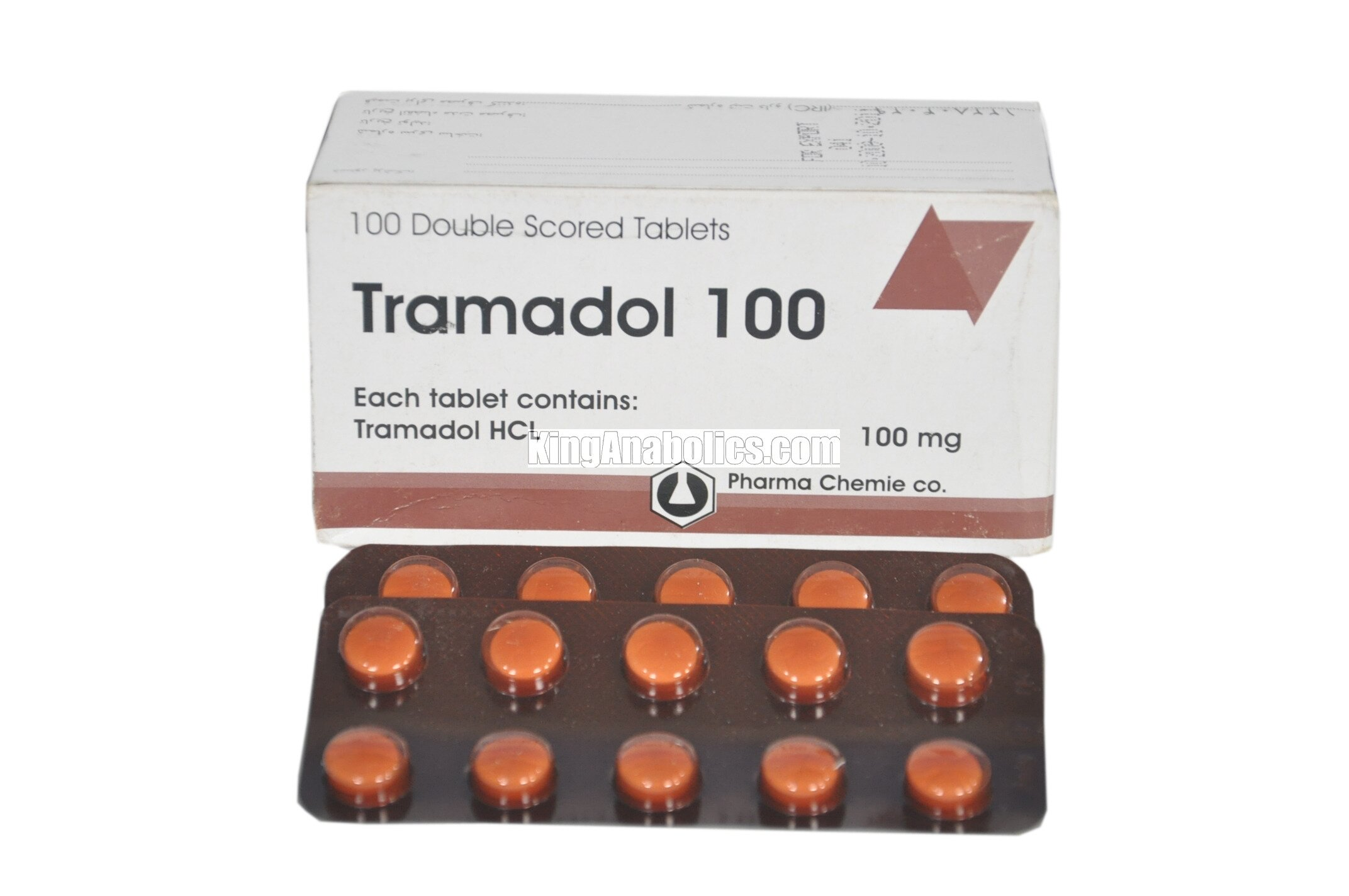 dianabol 50mg tablets